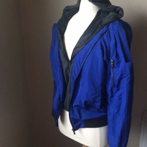 LIGHT SPRING NEW Zara jacket must bundle